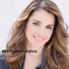 HM-Queen-Rania