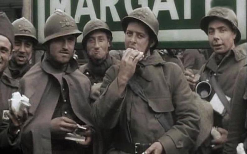 Question sur la Legion Etrangère 1940-45 2713110252_2