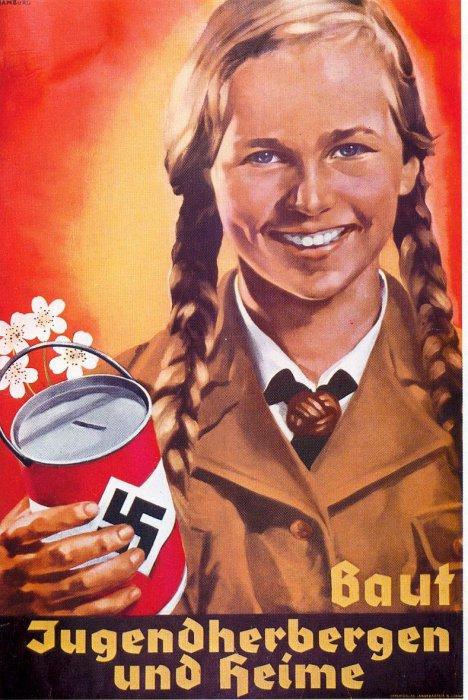 propagande allemande 2905700791_1